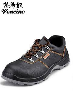 劳保安全鞋betway必威客户端下载